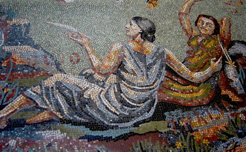 Борис Анреп - мозаичное панно.jpg