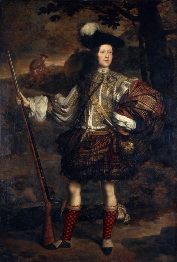 Джон Майкл Райт - Лорд Манго Мюррей - 1683.jpg