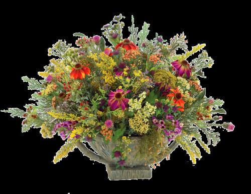 ваза с цветами.png