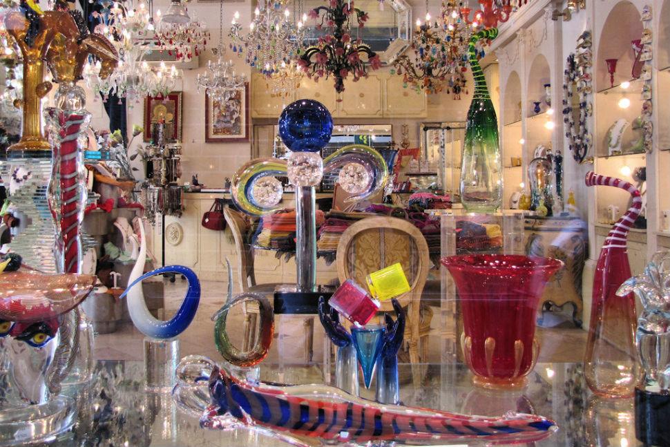 Муранское стекло.jpg