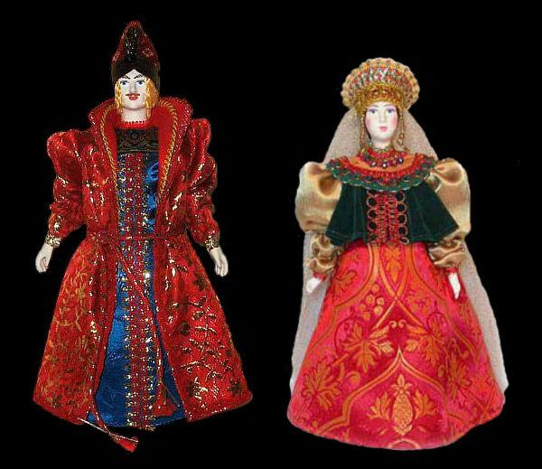 Куклы Жених и Невеста.jpg