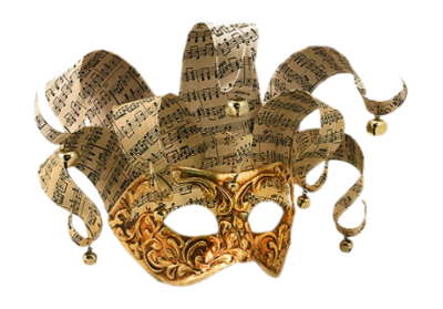 carnival mask 4.png