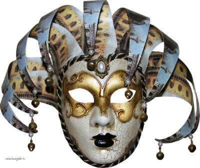 carnival mask 2.png