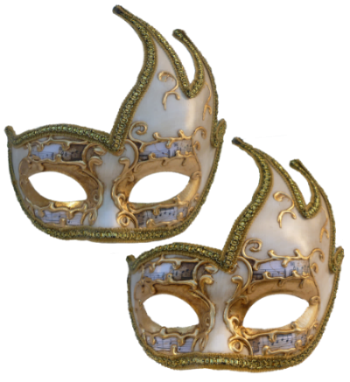 carnival mask 5.png