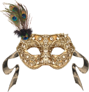 carnival mask 3.png
