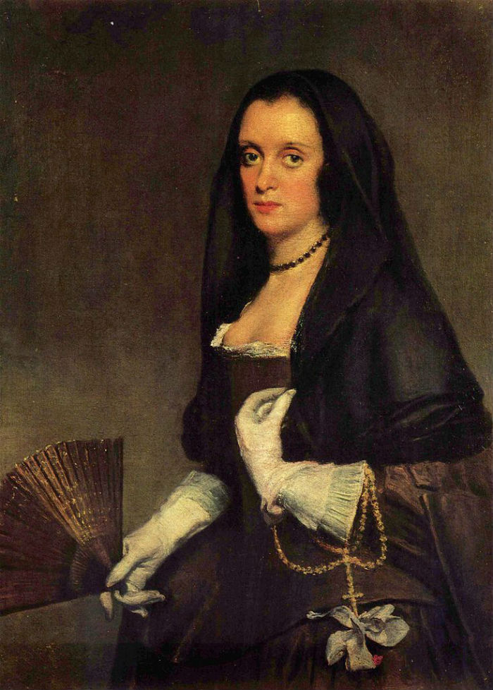 Diego Velázquez.jpg