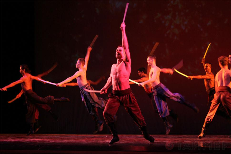 Танец с саблями - Хачатурян.jpg