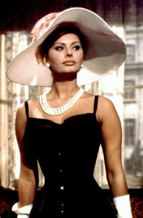 Софи Лорен - Миллионерша - 1960.jpg