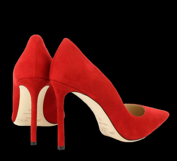 туфли красные на шпильке.jpg
