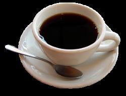 чашечка кофе 1.png