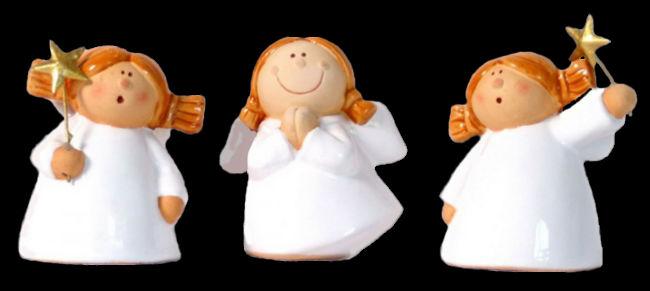 статуэтки ангелочки.jpg