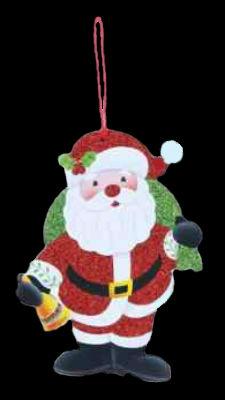 Санта Клаус - ёлочная игрушка.jpg