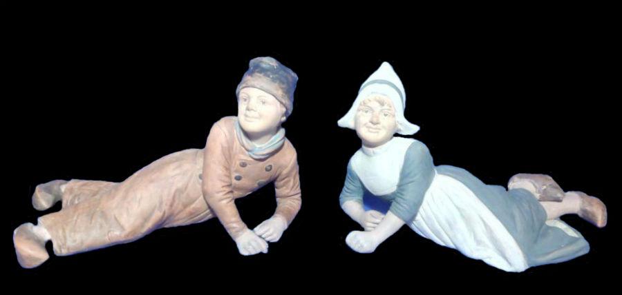 starinnye statuetki - Kai i Gerda.jpg