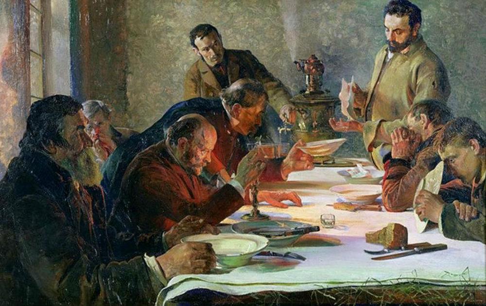 Malczewski - Wigilia na Syberii.jpg