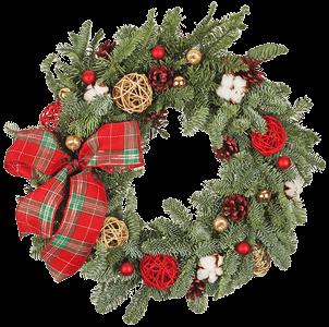 Рождественский веночек.png