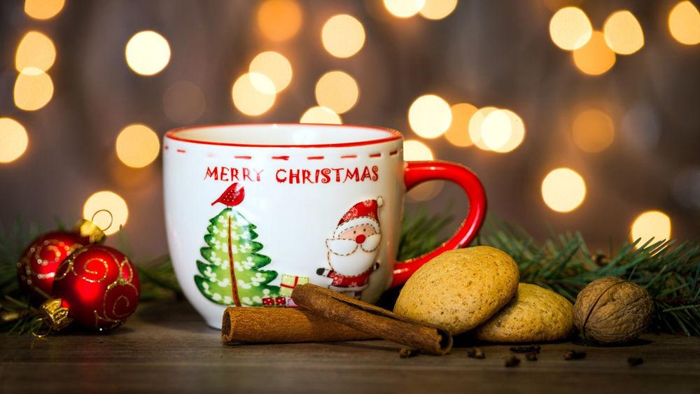 Рождественский кофе.jpg