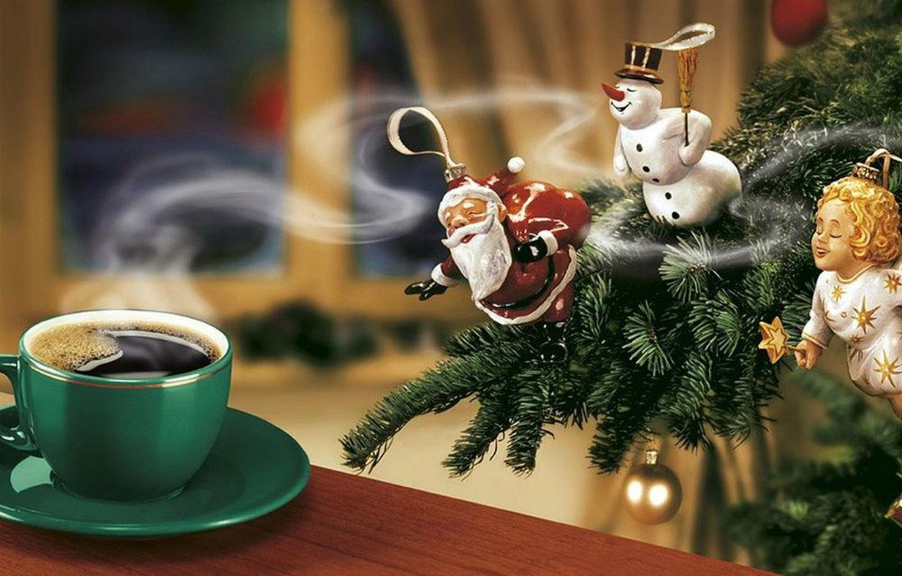 Рождественский кофе 2.jpg