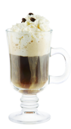 ирландский кофе.png