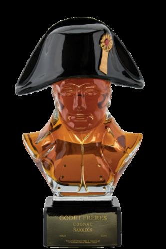Коньяк Наполеон - 1.png