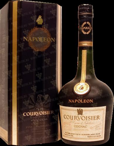 Коньяк Наполеон - 3.png