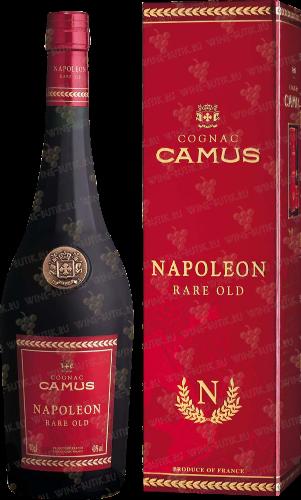 Коньяк Наполеон - 7.png