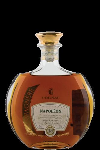 Коньяк Наполеон - 8.png
