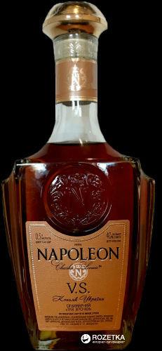 Коньяк Наполеон 3 звездочки.jpg