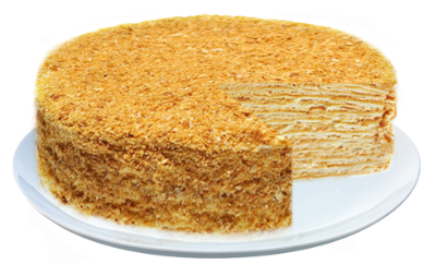 Торт Наполеон - 4.png