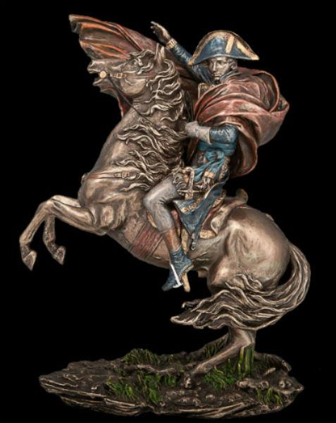 Наполеон на коне - Италия - Veronese.jpg