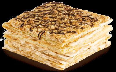 Торт Наполеон - 5.png