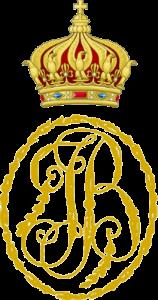 Монограмма императрицы Жозефины (1804-1809).png