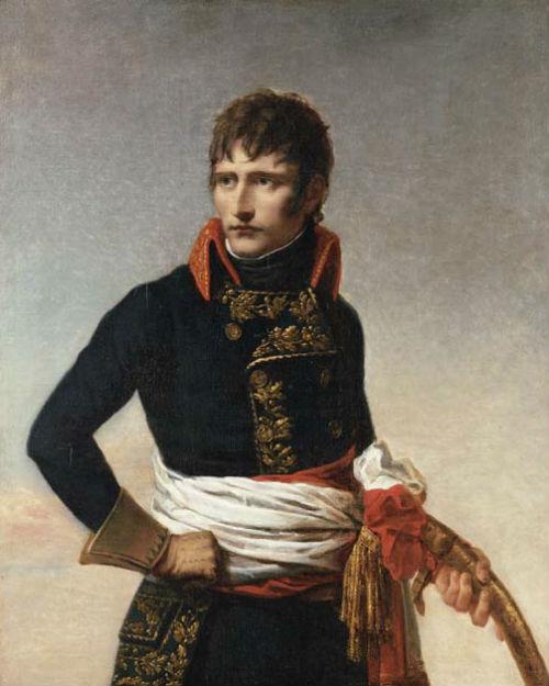 Андреа Аппиани - Бонапарт в Милане - 1800.jpg