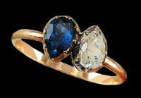Обручальное кольцо Жозефины.jpg