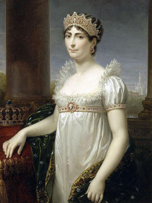 Андреа Аппиани - Портрет императрицы Жозефины.jpg