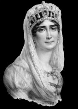 Жозефина Богарне - гравюра.jpg