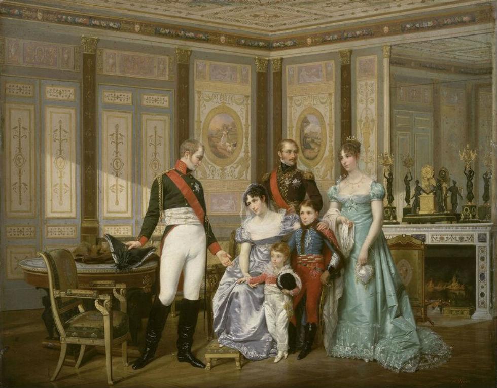 Жан-Луи Виктор Вигер-дю-Виньо - (Арджентан 1819 - Париж 1879).jpg