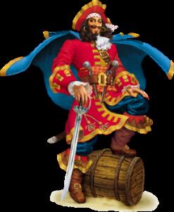 Пират.png