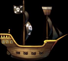 Пиратский корабль.png