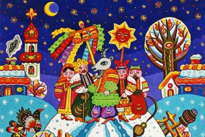 Рождество - Колядки.jpg