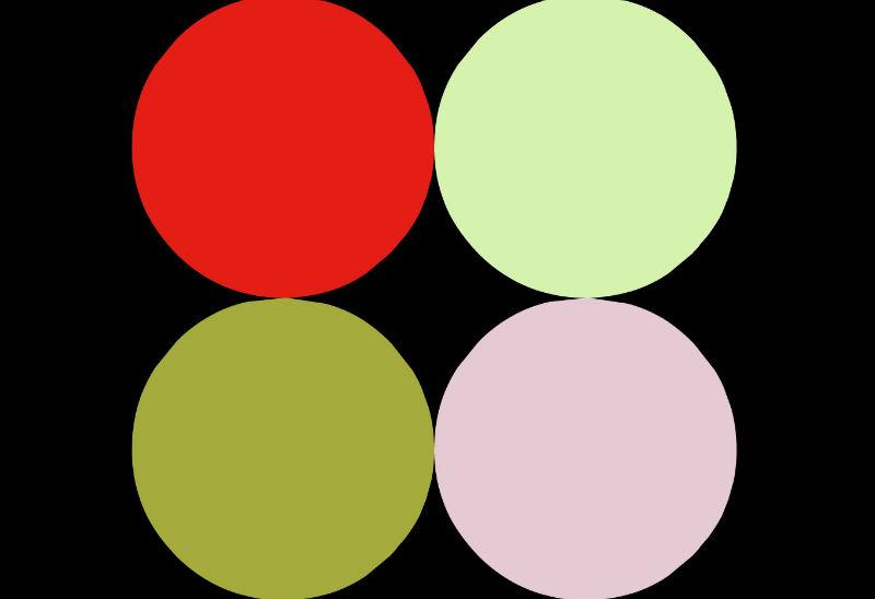 Делящиеся шарики - мозаика.jpg