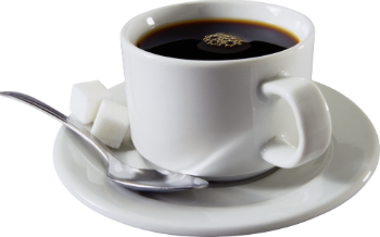 чашка кофе.png