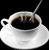 чашка кофе -  3.png