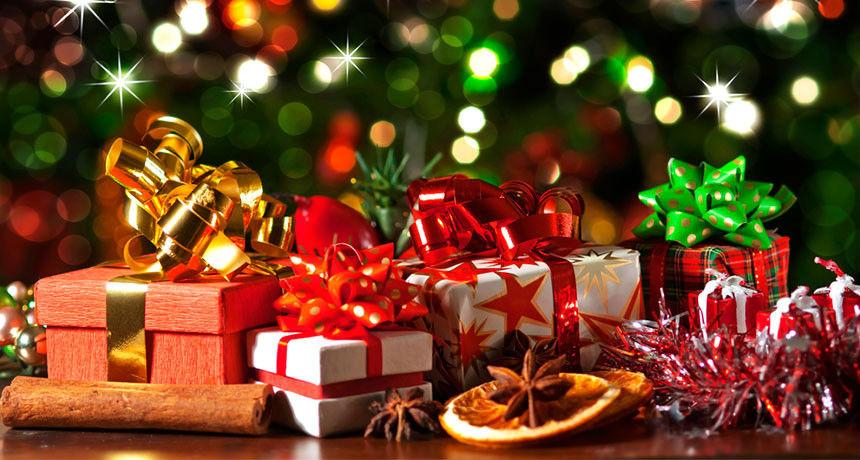 Подарки от Санты.jpg
