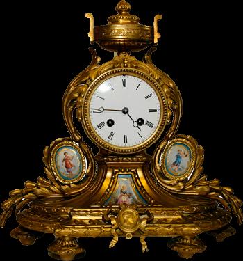 часы 4.png