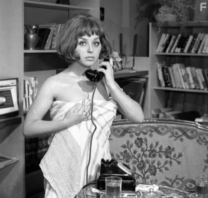 lekarstvo-ot-lyubvi-lekarstwo-na-milosc-1966.jpg