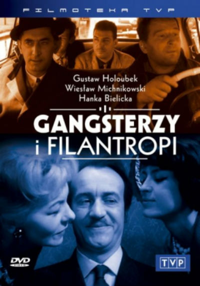 Gangsterzy_i_filantropi.jpg