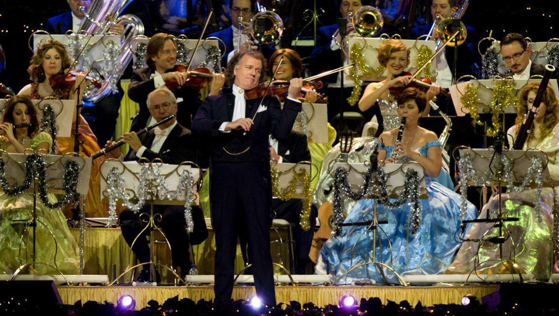 Андре Рьё и его оркестр.jpg