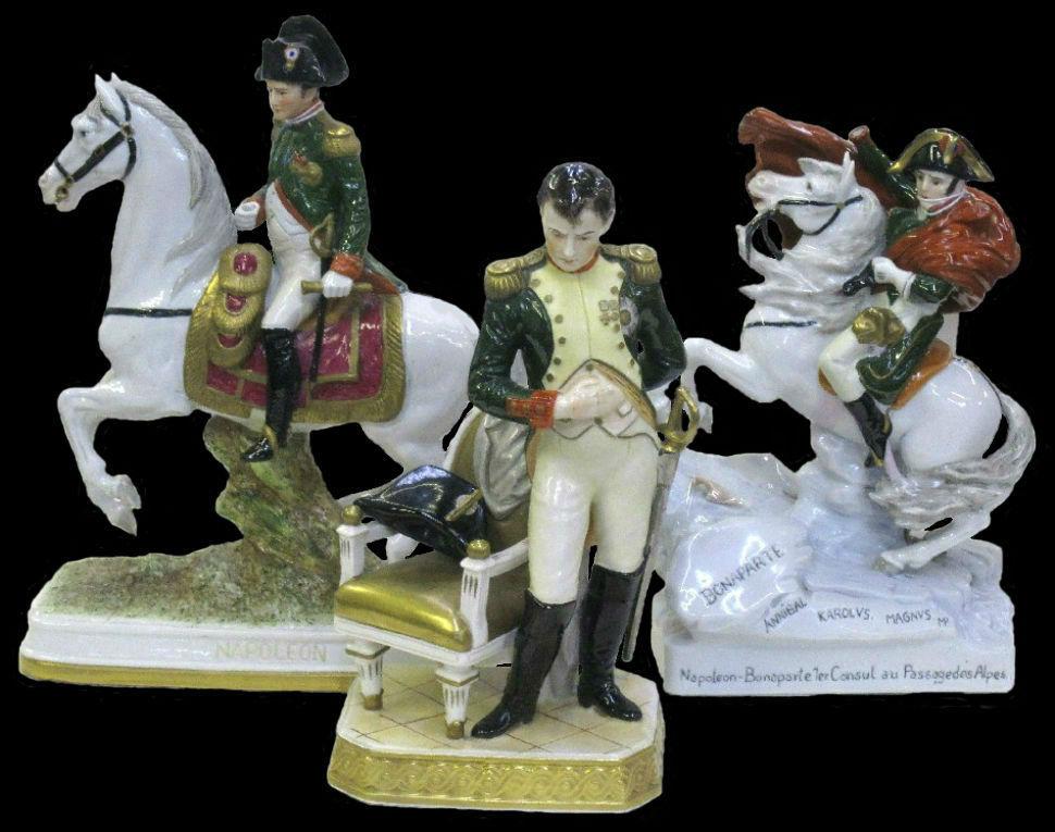 Наполеон - Германия - Зитцендорф.jpg