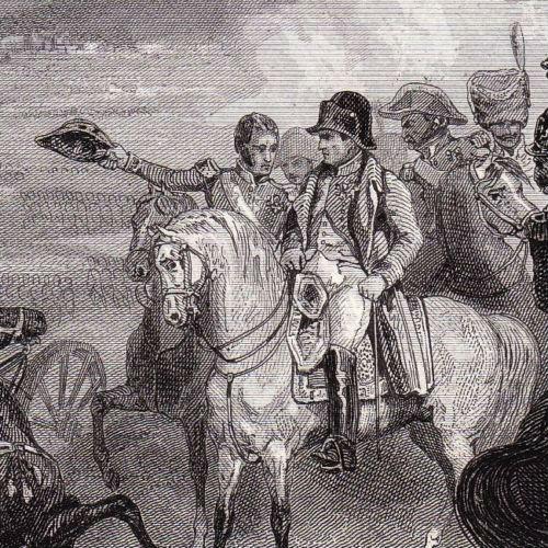 Gravure-XIXe-Bataille-Heilsberg-NAPOLEON-BONAPARTE-1839.jpg