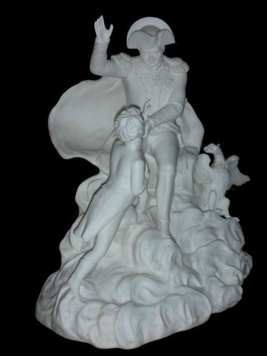 Наполеон на Эльбе.jpg
